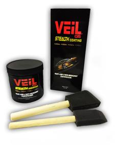 Veil G5 Package