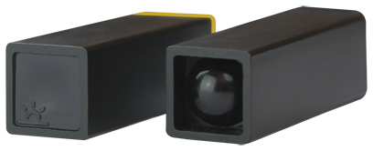 Stinger Laser HD