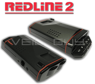 Escort Redline EX Review/Preview: The king is dead, long live the king!
